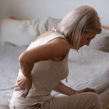 5 tips om rugklachten te voorkomen