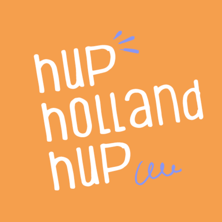 hup-holland-hup.png